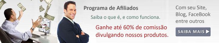 Programa de Afiliados ganhe até 60% de comissão divulgando nossos produtos - Recursos para multas
